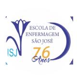 Escola de Enfermagem São José